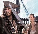 2003_pirates_of_the_caribbean_001
