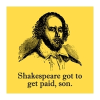 Shakespearegottogetpaid_7d80bcc3